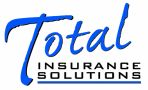 Total Insurance Solutions