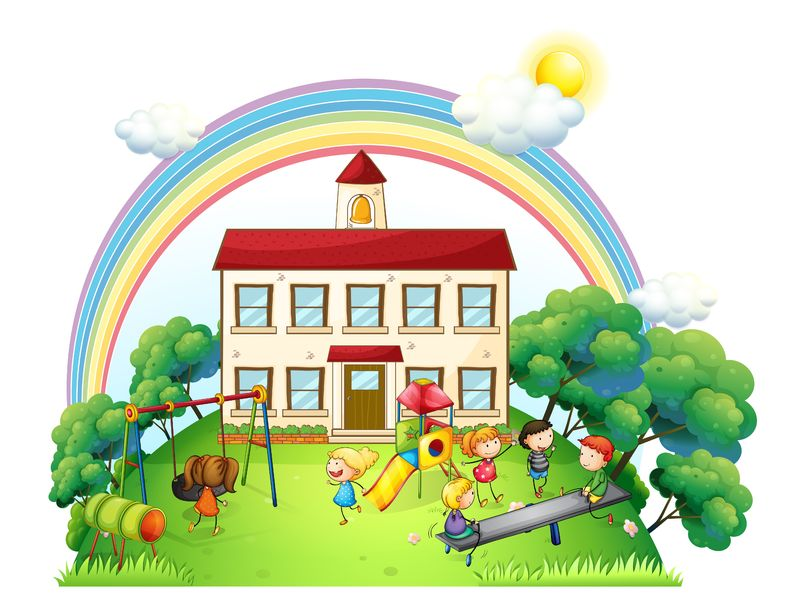 Chattanooga, TN. Pre-School & Daycare Insurance