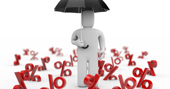 Chattanooga, TN. Umbrella  Insurance